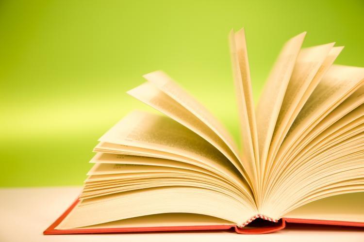 Ako čistia a ošetrujú knihy profesionáli